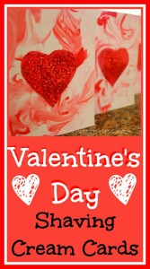 Check out this site to learn how to make these cards as an easy and fun at-home activity!